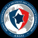 Logo ANSSI